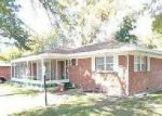 Foreclosed Home in Baxter Springs 66713 W 19TH ST - Property ID: 2939453890