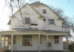 Foreclosed Home in Coffeyville 67337 W 9TH ST - Property ID: 2939465262