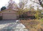 Foreclosed Home in Wichita 67204 W 60TH ST N - Property ID: 2939484539