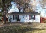 Foreclosed Home in Kansas City 66106 OTTAWA ST - Property ID: 2939487603