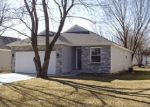 Foreclosed Home in Topeka 66604 SW HILLSDALE ST - Property ID: 2939492419