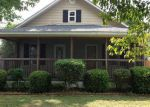 Foreclosed Home in Jamestown 42629 COFFEY AVE - Property ID: 2939519130