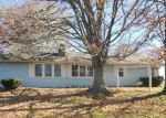Foreclosed Home in Bedford 40006 PERSELL RD - Property ID: 2939531851