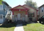 Foreclosed Home in New Orleans 70122 LAVENDER ST - Property ID: 2939609807