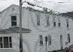 Foreclosed Home in Biddeford 04005 GRANITE ST - Property ID: 2939690838