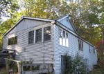 Foreclosed Home in Newcastle 4553 BUNKER HILL RD - Property ID: 2939692130