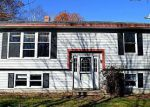 Foreclosed Home in Windham 4062 GRAY RD - Property ID: 2939701775