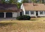 Foreclosed Home in North Berwick 03906 LITTLE RIVER RD - Property ID: 2939716218