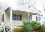 Foreclosed Home in Laurel 20723 LEISHEAR RD - Property ID: 2939725875