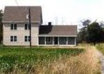 Foreclosed Home in Crisfield 21817 COUNTRY CLUB RD - Property ID: 2939733752