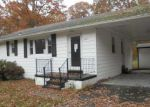 Foreclosed Home in Brandywine 20613 TOWER RD - Property ID: 2939744252