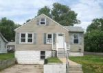 Foreclosed Home in Glen Burnie 21061 VIRGINIA AVE NW - Property ID: 2939798566