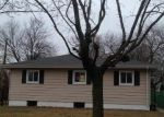 Foreclosed Home in Glen Burnie 21061 11TH AVE NW - Property ID: 2939815650