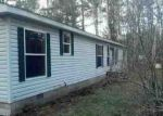 Foreclosed Home in Shepherd 48883 W STEWART RD - Property ID: 2939908948