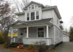 Foreclosed Home in Muskegon 49441 W FOREST AVE - Property ID: 2939998727
