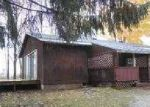 Foreclosed Home in Dowagiac 49047 DEWEY LAKE ST - Property ID: 2940014940