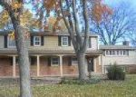 Foreclosed Home in Farmington 48334 PIPERS LANE CT - Property ID: 2940134492