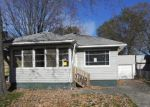 Foreclosed Home in Muskegon 49442 E ISABELLA AVE - Property ID: 2940163394