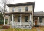 Foreclosed Home in Ionia 48846 E MAIN ST - Property ID: 2940178286