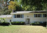 Foreclosed Home in Berrien Springs 49103 MAPLEWOOD DR - Property ID: 2940223400