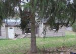 Foreclosed Home in Otsego 49078 102ND AVE - Property ID: 2940225592