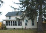Foreclosed Home in Bangor 49013 28TH AVE - Property ID: 2940269384