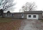 Foreclosed Home in Portland 48875 E GRAND RIVER AVE - Property ID: 2940313629