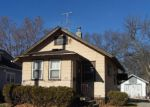Foreclosed Home in Austin 55912 11TH AVE SW - Property ID: 2940361358