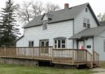 Foreclosed Home in Duluth 55807 S 57TH AVE W - Property ID: 2940363556