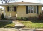 Foreclosed Home in Saint Cloud 56303 31ST AVE N - Property ID: 2940444582