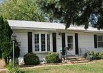 Foreclosed Home in Minneapolis 55420 1ST AVE S - Property ID: 2940449393