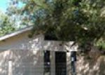 Foreclosed Home in Coldspring 77331 OAK ST - Property ID: 2940584287
