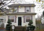 Foreclosed Home in Bellmore 11710 HOWELL ST - Property ID: 2940706487
