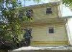 Foreclosed Home in Jamaica 11433 WATSON PL - Property ID: 2940781376