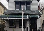 Foreclosed Home in Jamaica 11436 141ST ST - Property ID: 2940920658