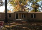 Foreclosed Home in Mabelvale 72103 ALLEN DR - Property ID: 2941345937