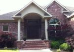 Foreclosed Home in Austin 72007 EAGLES NEST CV - Property ID: 2941708576