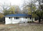 Foreclosed Home in Newnan 30263 MOORE RD - Property ID: 2943278266