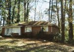 Foreclosed Home in Decatur 30032 LARKSPUR TER - Property ID: 2943750856