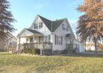 Foreclosed Home in Tonganoxie 66086 W 4TH ST - Property ID: 2944566343