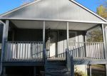 Foreclosed Home in Kansas City 66102 BUNKER AVE - Property ID: 2944591761