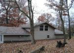 Foreclosed Home in Rocky Mount 65072 CACTUS RD - Property ID: 2946405400