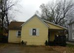 Foreclosed Home in Blue Springs 64015 SW 13TH ST - Property ID: 2946481165