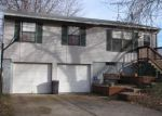 Foreclosed Home in Independence 64056 N MOHICAN DR - Property ID: 2946484230