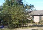 Foreclosed Home in Abbeville 36310 COUNTY ROAD 84 - Property ID: 2947053609