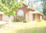 Foreclosed Home in Moody 35004 NOT AVAILABLE - Property ID: 2947056679