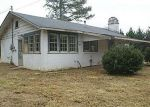 Foreclosed Home in Boaz 35956 COX GAP ROAD - Property ID: 2947059297