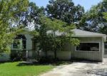 Foreclosed Home in Birmingham 35215 NE 6TH ST - Property ID: 2947060615