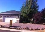 Foreclosed Home in Bellemont 86015 W COVE CREST DRIVE - Property ID: 2947064107