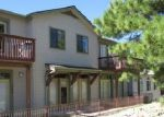 Foreclosed Home in Flagstaff 86001 E TURNEY DR - Property ID: 2947081644